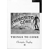"""Things to Come"" (BOK)"