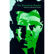 The Eisenstein Reader (BOK)