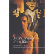 British Cinema of the 90s (BOK)