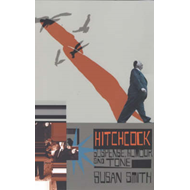 Hitchcock: Suspense, Humour and Tone (BOK)