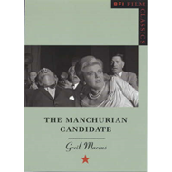 "The ""Manchurian Candidate"" (BOK)"