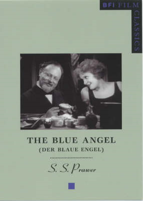 "The ""Blue Angel"" (BOK)"