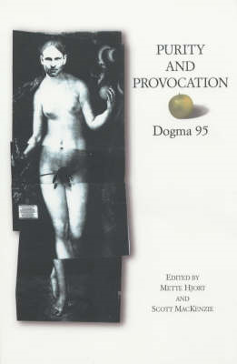 Purity and Provocation: Dogma '95 (BOK)