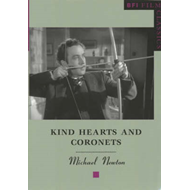 Kind Hearts and Coronets (BOK)