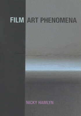 Film Art Phenomena (BOK)