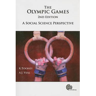 Olympic Games (BOK)