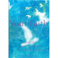 Your Faith (BOK)