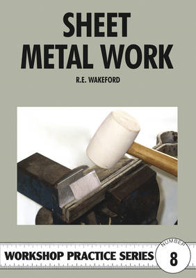 Sheet Metal Work (BOK)