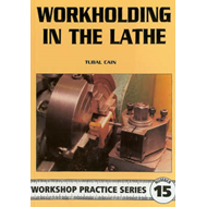 Workholding in the Lathe (BOK)