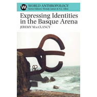 Expressing Identities in the Basque Arena (BOK)