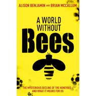 World Without Bees (BOK)