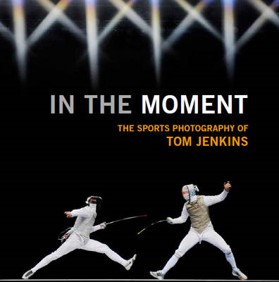 In The Moment (BOK)