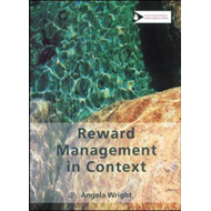 Reward Management in Context (BOK)