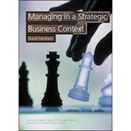 Managing in a Business Context (BOK)