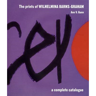 Prints of Wilhelmina Barns-Graham (BOK)