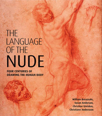 Language of the Nude (BOK)