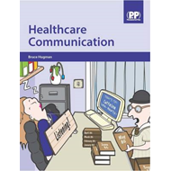 Healthcare Communication (BOK)
