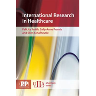 International Research in Healthcare (BOK)