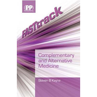 Fasttrack Complementary and Alternative Medicine (BOK)