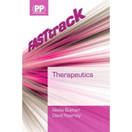FASTtrack: Therapeutics (BOK)