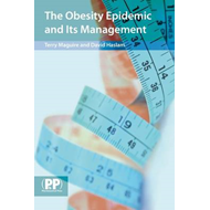 The Obesity Epidemic and Its Management (BOK)