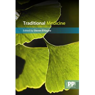 Traditional Medicine: A Global Perspective (BOK)