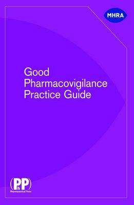 Good Pharmacovigilance Practice Guide (BOK)