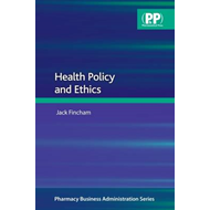 Health Policy and Ethics (BOK)