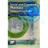 Social and Cognitive Pharmacy (BOK)