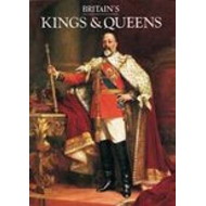 Britain's Kings and Queens (BOK)