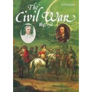 The Civil War (BOK)