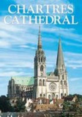 Chartres Cathedral (BOK)