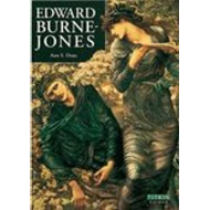 Edward Burne-Jones (BOK)