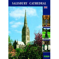 Salisbury Cathedral (BOK)
