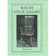 Welsh Stick Chairs (BOK)