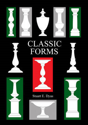 Classic Forms (BOK)