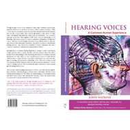 Hearing Voices: A Common Human Experience (BOK)