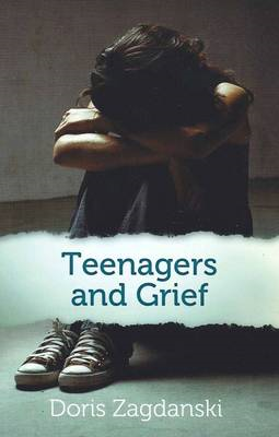 Teenagers and Grief (BOK)