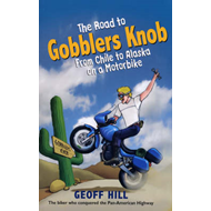 Road to Gobblers Knob (BOK)