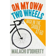On My Own Two Wheels (BOK)