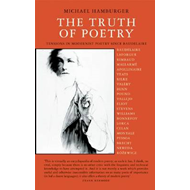 The Truth of Poetry: Tensions in Modernist Poetry Since Baudelaire (BOK)