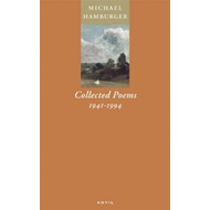 Collected Poems, 1941-1994 (BOK)
