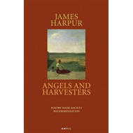 Angels and Harvesters (BOK)