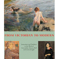 From Victorian to Modern (BOK)