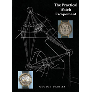 Practical Watch Escapement (BOK)