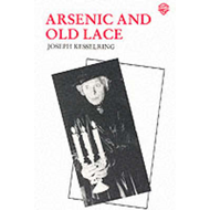 Arsenic and Old Lace (BOK)