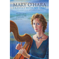 Travels with My Harp: The Complete Autobiography (BOK)