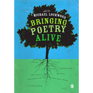 Bringing Poetry Alive (BOK)