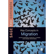 Key Concepts in Migration (BOK)
