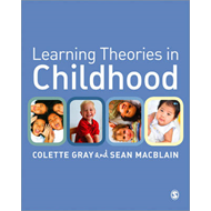 Learning Theories in Childhood (BOK)